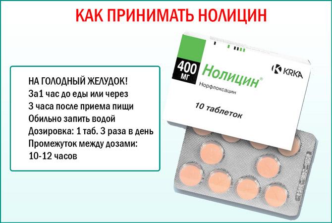 Аналоги Канефрона – 5 кращих препаратів для заміни