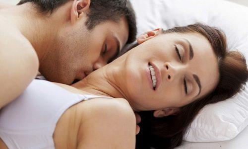 чи Можна заразитися циститом через оральний секс