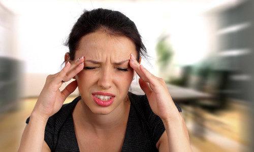 Гіпоплазія і аплазія лобних пазух: що це таке, наслідки