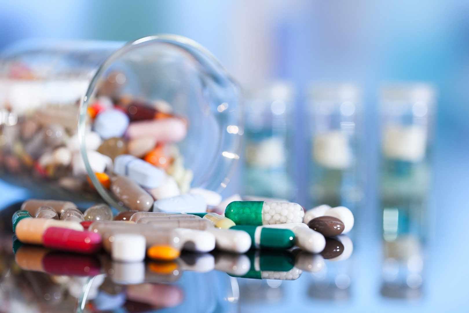Хронічний риніт – як лікувати