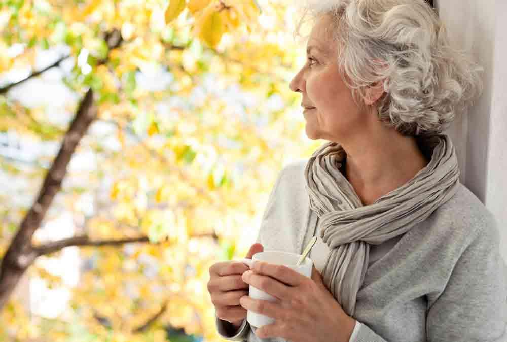 Лікування остеопорозу народними засобами в літньому віці як лікувати