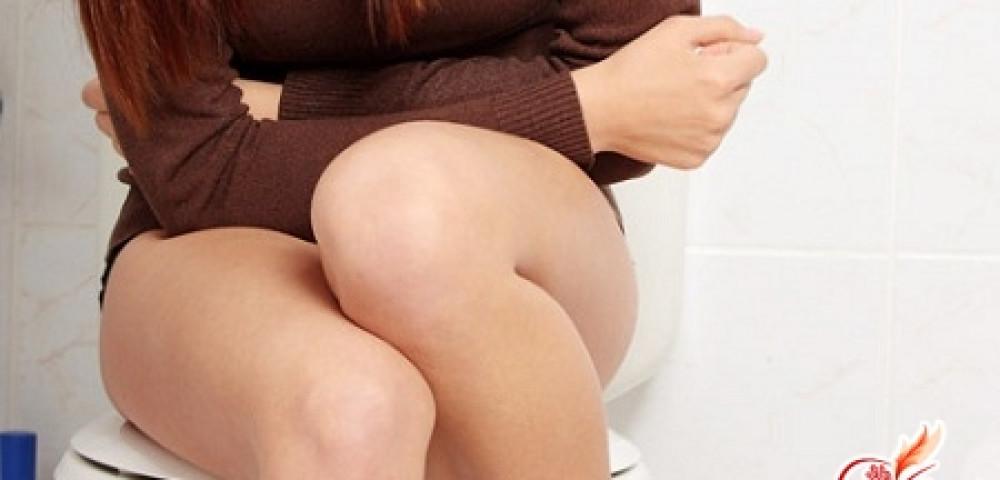 Перша допомога при циститі у жінок в домашніх умовах