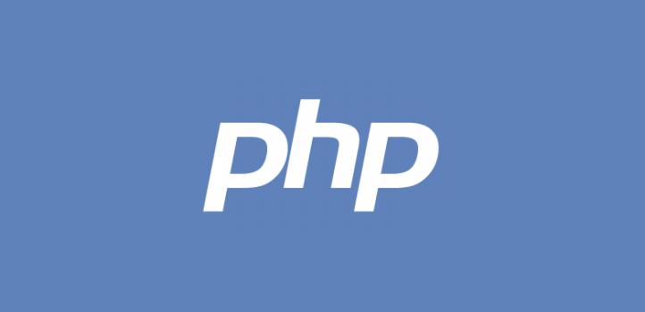 PHP — що це таке? Розшифровка, визначення, переклад