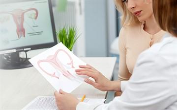 Причини частого сечовипускання у жінок