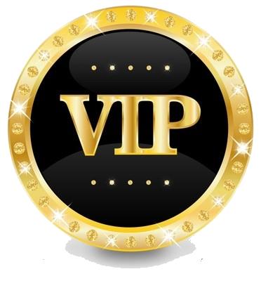 VIP — що це таке? Розшифровка, визначення, переклад