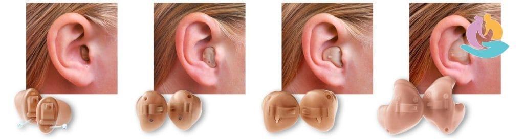 Як підібрати слуховий апарат для літньої людини
