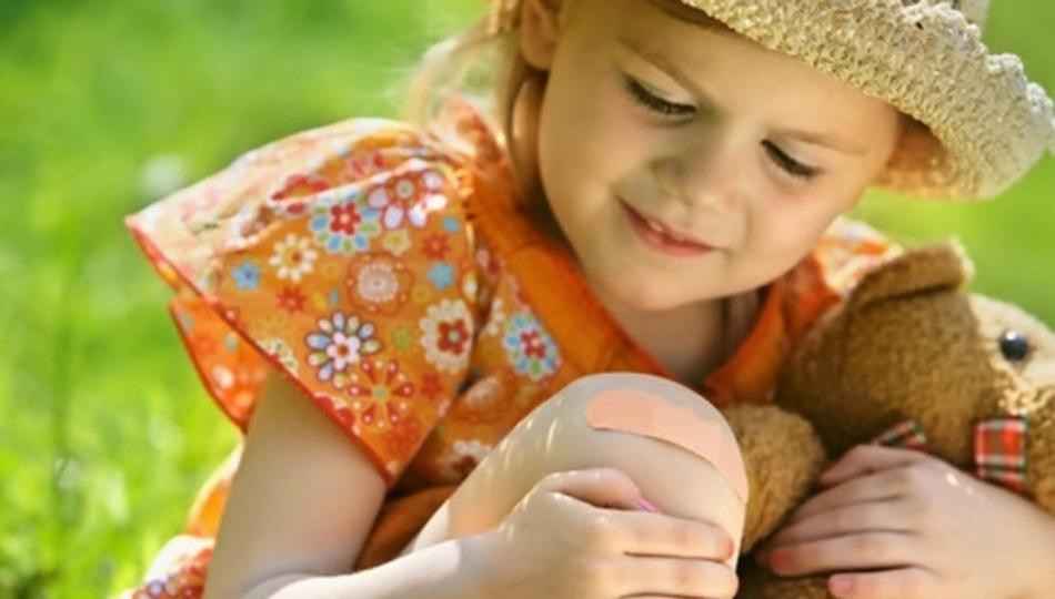 Гіперактивний дитина. Особливості виховання в сім'ї