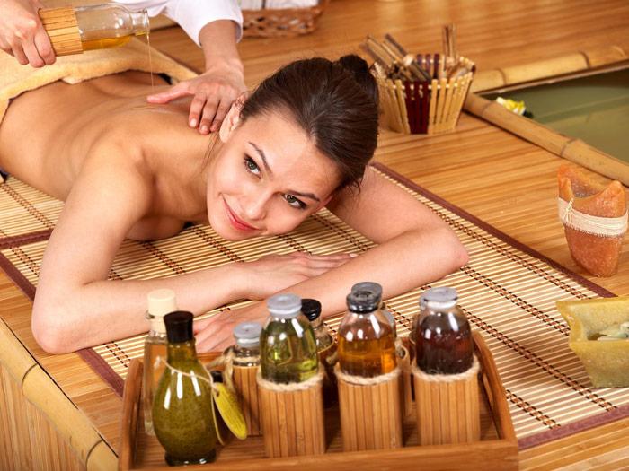 Користь оливкової олії для шкіри і поради по правильному використанню, щоб не нашкодити шкірі