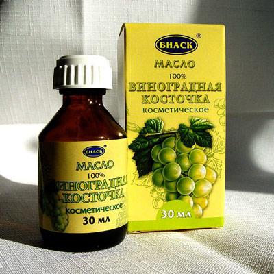 Користь пихтового масла для шкіри обличчя і методи його застосування