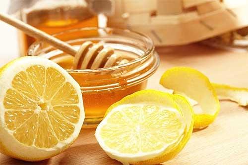 Косметика з лимона – 9 способів застосування з користю