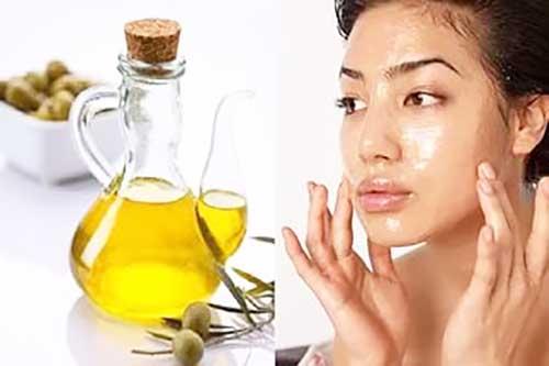 Масло для особи, оскільки воно корисно нашій шкірі?