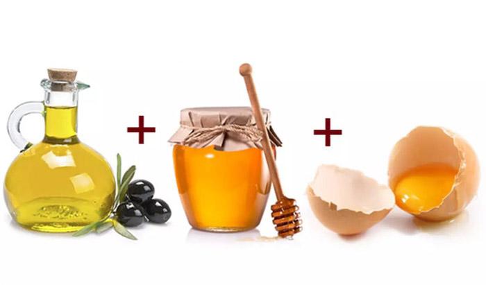 Медовий кондиціонер для волосся – правила вибору в магазині і способи виготовлення в домашніх умовах