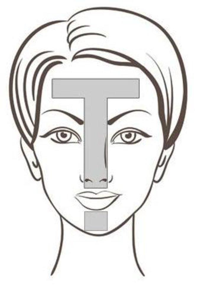 Мультимаскинг – нова і ефективна процедура догляду за шкірою обличчя