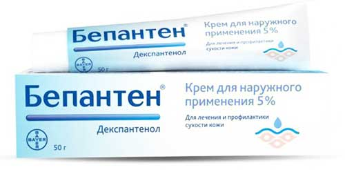 Огляд бюджетних уходових засобів з аптеки – альтернатива дорогій косметиці