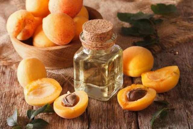 Олія абрикосових кісточок цілющий еліксир для шкіри – все що потрібно знати!