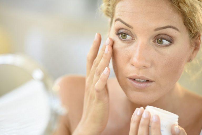Олія насіння кавуна для краси і здоров'я – ефективність доведена