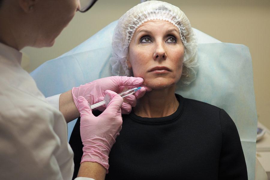 Омолодження шкіри – поради косметолога за доступними варіантами