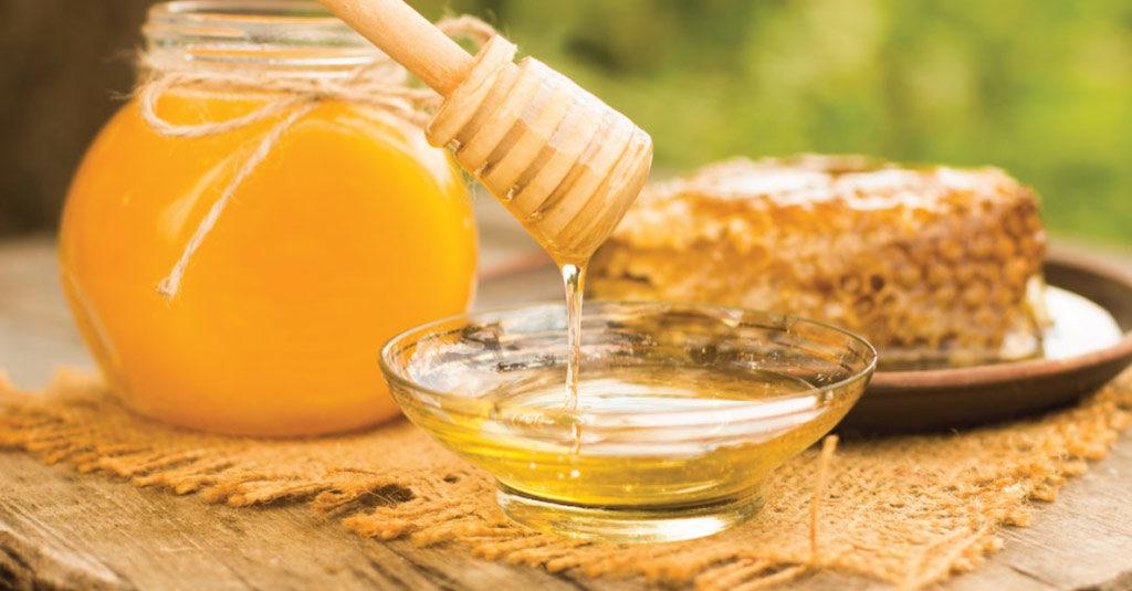 Опік шкіри у роті – Топ 5 засобів для прискорення загоєння
