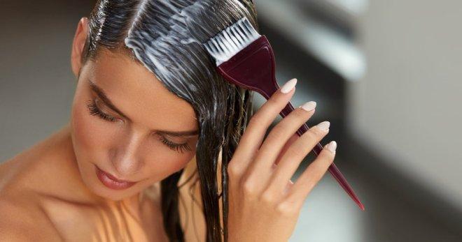 Поради для тих у кого выпадывают волосся