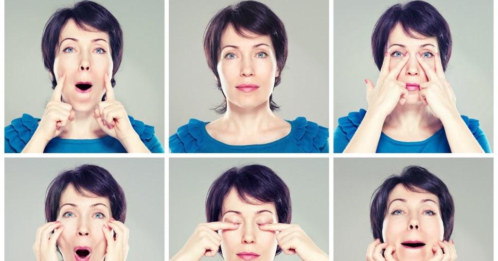 Розгладжуємо зморшки на обличчі в 50 років – робимо шкіру здоровою і привабливою!