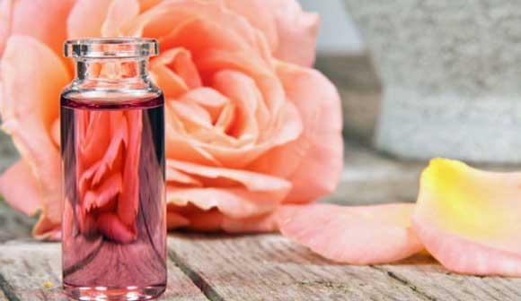Розкрита вся користь троянди для нашої шкіри – розглянемо як вона допомагає проблемних ділянок