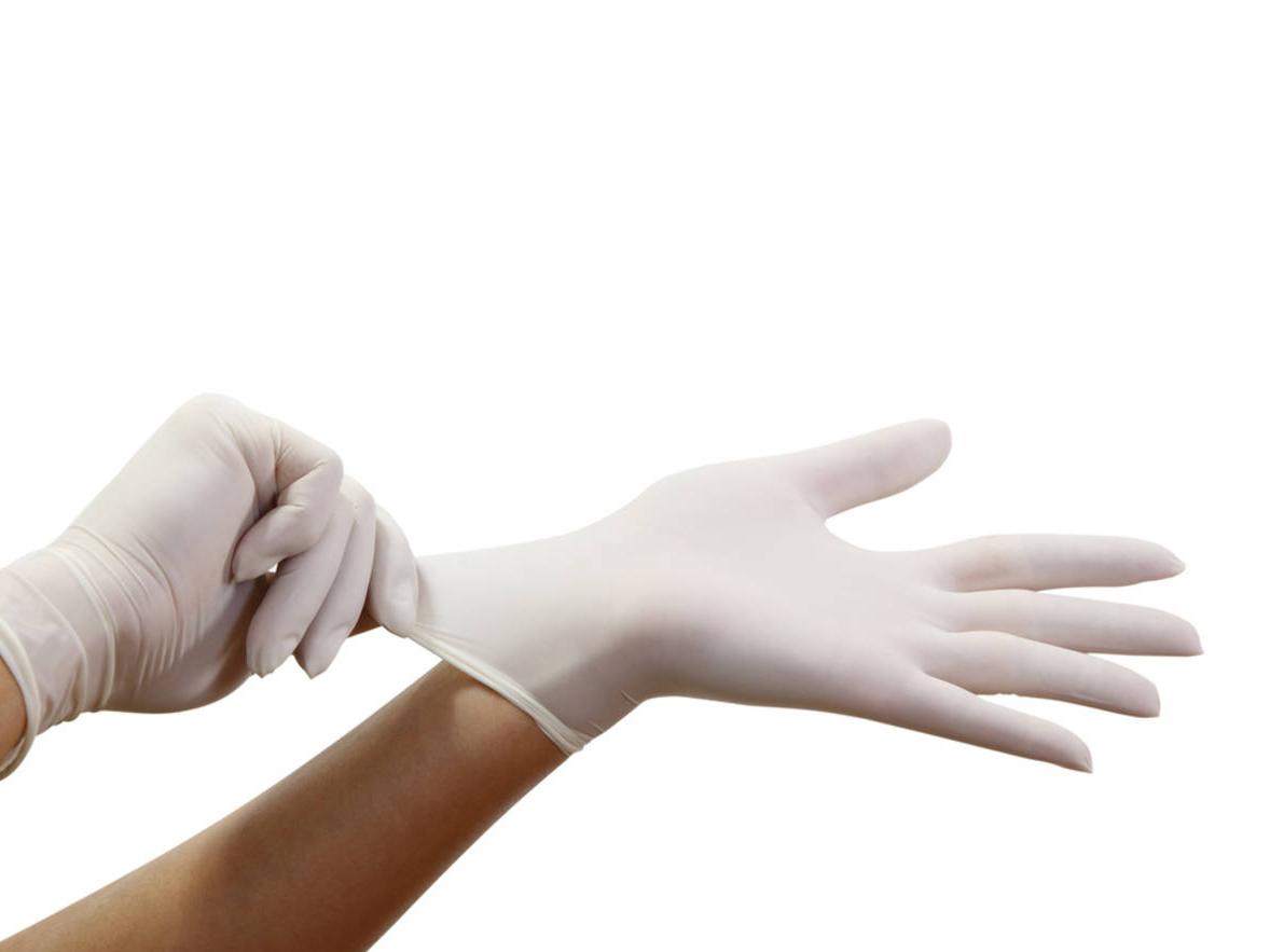 Татуювання на тілі – чи є ризики для здоров'я шкіри?