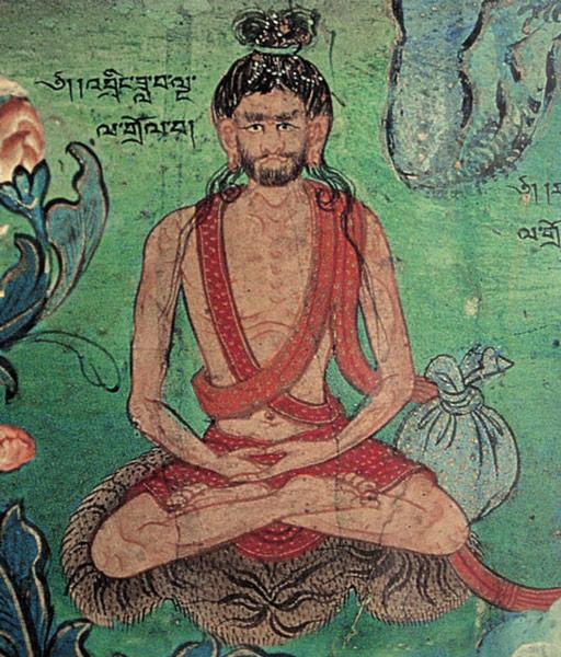 Тибетська гімнастика для обличчя – безпечно та ефективно!