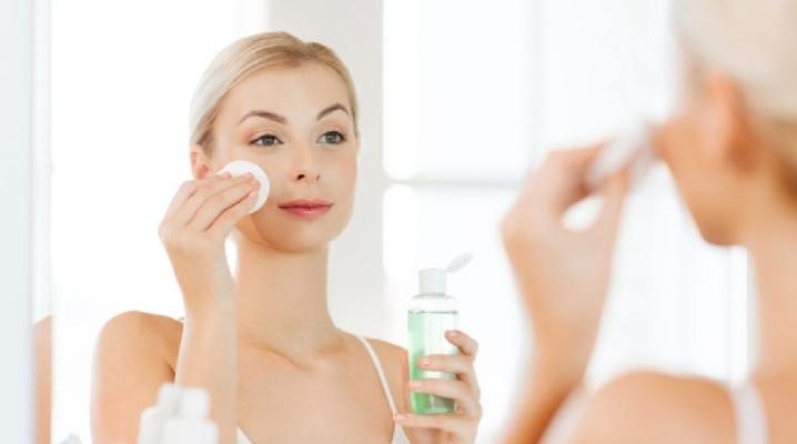 Важливі правила застосування кушона – він забезпечить хороший захист шкіри