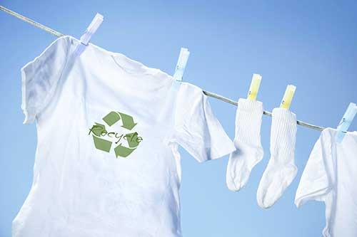 Вплив тканин одягу на здоров'я шкірного покрову – буде корисно знати кожному!