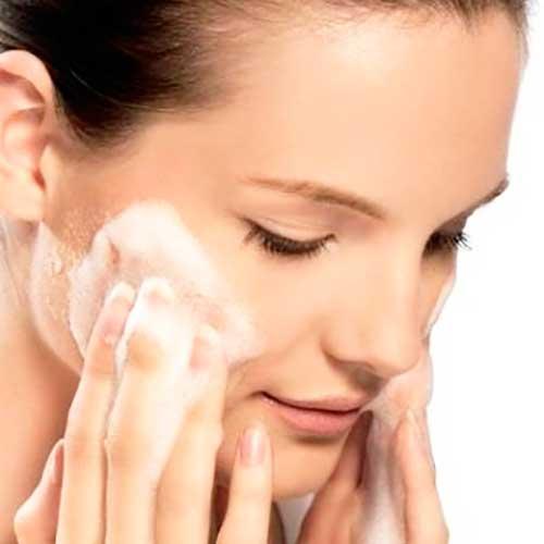 Як доглядати за шкірою економно, 7 рад