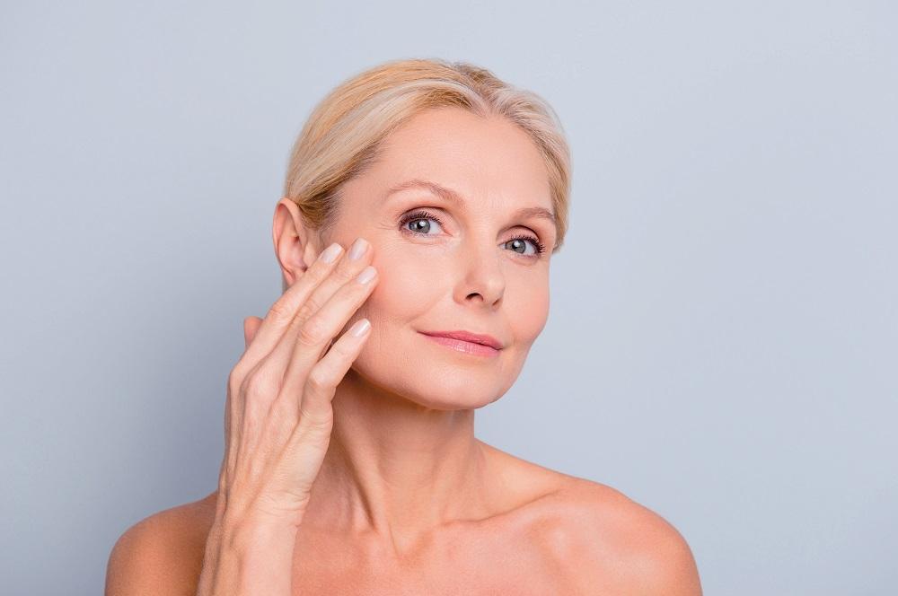 Живильний крем для обличчя в домашніх умовах під особливості шкіри